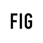 FIG Clothing