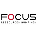 Focus ressources humaines