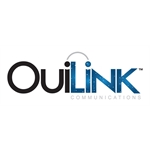 Ouilink Communications