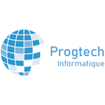 Progtech Informatique