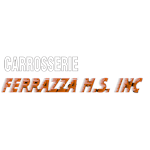 Carrosserie Ferrazza M.S. Inc.