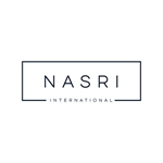Nasri International Inc.