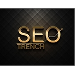 SEO Trench
