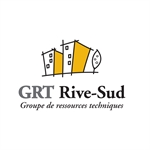 GRT-RS
