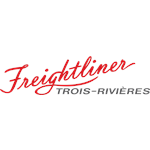 Camions Freightliner Trois-Rivieres