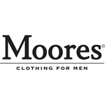 Moores Sherbrooke