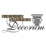 Solide Decorum Inc.