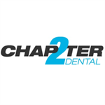 CHAPTER 2 TECHNOLOGIES INC.