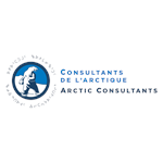 Consultants de l'arctique