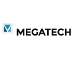 Groupe Megatech Inc.