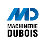 Machinerie Dubois