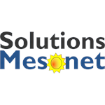 Solutions Mesonet