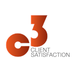 C3 Client Satisfaction inc.