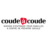 Coude à Coude