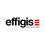 Effigis Geo Solution