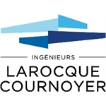 Gestion Larocque-Cournoyer