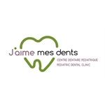 Clinique dentaire Jaime mes dents