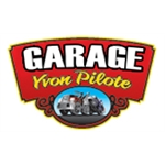 Garage Yvon Pilote Inc.