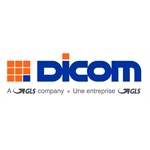 Dicom Transport