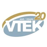 VTEK CONSULTANTS INC