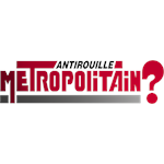 Antirouille Métropolitain inc.