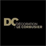 Décoration Le Corbusier