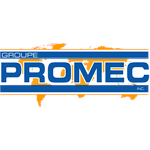 Groupe Promec Inc.