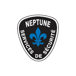 Neptune Security Services