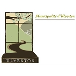 Municipalité d'Ulverton