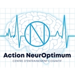Action NeurOptimum