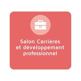 D couvrez toute l 39 actualit sur l 39 emploi au qu bec sur page 3 fr ca - Salon recrutement ingenieur ...
