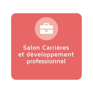 Career and Professional Development Fair in Laval