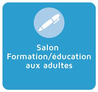 Adult Continuing Education Fair - Montreal
